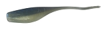 PICO POINTER SHAD - PPS-09   GHOST SHAD  - 15 PACK